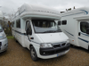 2006 Auto-Trail Frontier Scout SE Used Motorhome
