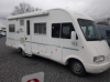 2006 Pilote Reference G680 Used Motorhome