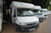 2006 Swift Sundance 530 Used Motorhome
