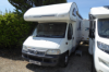 2006 Swift Sundance 600S Used Motorhome