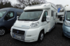 2007 Ace Airstream 680 FB Used Motorhome
