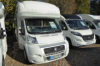 2007 Auto-Trail Dakota Used Motorhome