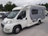 2007 Swift Bolero 630 PR Used Motorhome