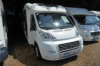 2007 Swift Bolero 630 EK Used Motorhome