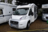 2007 Swift Bolero 680 FB Used Motorhome
