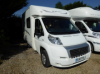 2007 Swift Sundance 530 LP Used Motorhome