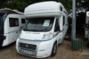 2008 Auto-Trail Frontier Scout SE Used Motorhome