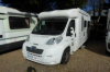 2008 Autocruise Stardream Used Motorhome