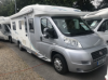 2008 Chausson Allegro 97 Used Motorhome