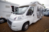 2008 Swift Bolero 680 FB Used Motorhome