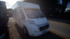 2008 Swift Suntor 580 PR Used Motorhome