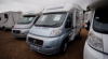 2009 Auto-Trail Excel 600 D Used Motorhome