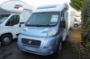 2009 Auto-Trail Excel 600B Used Motorhome