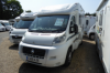 2009 Auto-Trail Excel 600 S Used Motorhome
