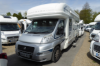2009 Auto-Trail Frontier Savannah Used Motorhome