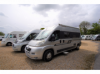2009 Autocruise Pace Used Motorhome