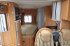 2009 Chausson Allegro 93 Used Motorhome
