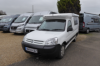 2009 Romahome Hylo R20 Used Motorhome