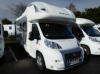 2009 SWIFT VOYAGER 685 Used Motorhome