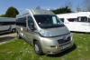 2010 Auto-Sleepers Sussex Duo Used Motorhome
