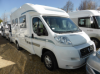 2010 Auto-Trail Excel 600 D Used Motorhome