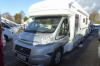 2010 Auto-Trail Frontier Delaware Used Motorhome