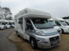 2010 Auto-Trail Tracker EKS Used Motorhome