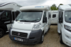2010 Chausson Flash S2 Used Motorhome
