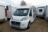 2010 Swift Bolero 680 FB Used Motorhome