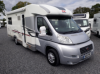 2011 Adria Coral S670 SLL Used Motorhome