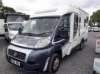 2011 Auto-Trail Excel 640 G Used Motorhome