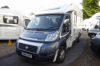 2011 Auto-Trail Excel 670 Used Motorhome