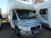 2011 Auto-Trail Frontier Delaware Used Motorhome