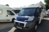 2011 Escape 664 Used Motorhome