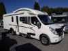 2012 Adria Matrix Supreme Used Motorhome