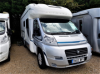 2012 Auto-Trail Dakota Used Motorhome