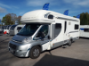2012 Auto-Trail Frontier Scout Used Motorhome