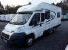 2012 Escape 664 Used Motorhome