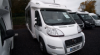 2012 Swift Bolero 630 EW Used Motorhome