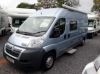 2012 Wildax Constellation Used Motorhome