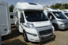 2013 Auto-Trail Frontier Delaware Used Motorhome