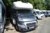 2013 Auto-Trail Frontier Scout SE Used Motorhome