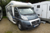 2013 Chausson Welcome 79 EB Used Motorhome