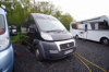 2013 Globecar Family Scout-L Used Motorhome