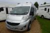 2013 Rapido Van Series V56 Used Motorhome