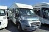 2013 Swift Lifestyle 662 Used Motorhome