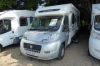 2013 Swift Lifestyle 664 Used Motorhome