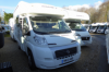 2013 Swift Sundance 532 LP Used Motorhome