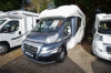 2014 Auto-Trail Tracker EKS Used Motorhome