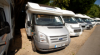 2014 Chausson Flash 28 Used Motorhome